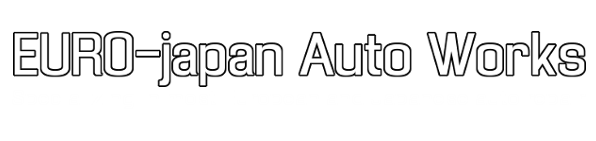 Eurojapan Auto